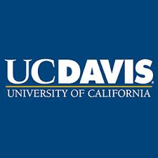 Image result for university of california davis
