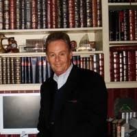 "40+ ""John Ganley"" profiles | LinkedIn"