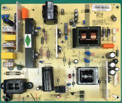 hitachi le55a6r9a. hitachi mp145d-1mf22-1 850118727 power supply for le55a6r9a le55a6r9a t