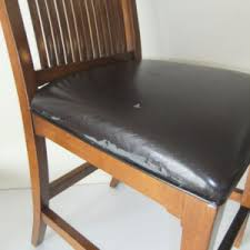 chair seat covers. Dining Room: Chair Seat Covers | Mrsapo For Cover  Throughout Classy Chair Seat Covers E