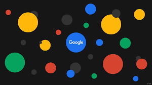google wallpaper hd. Simple Google Request Google Wallpaper Remove The Word And Place G  Inside On Wallpaper Hd