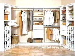ikea fitted bedroom furniture. Brilliant Ikea Ikea Bedroom Furniture Wardrobes Closets Ideas  Brilliant Best Fitted On  With O