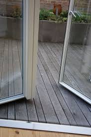 Gehender Stulp Velfac Fenster Bodentiefefenster Fassadenbündig