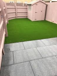 granite paving slabs pros cons