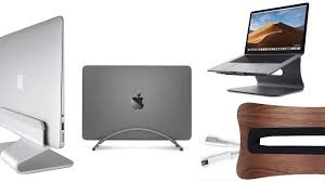 Be Stands For Best Laptop Stands For Apple Macbook Pro And Macbook Air