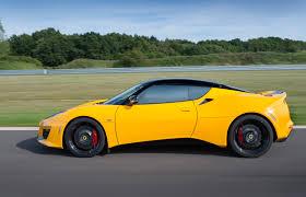 2016 Lotus Evora 400 Detailed In Video » AutoGuide.com News