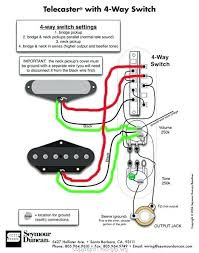 telecaster wiring diagram 4 fender telecaster wiring diagram telecaster wiring diagram 4 fender telecaster wiring diagram telecaster wiring diagram 4 way switch