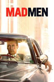 watch mad men season 7 online hd watch mad men season 7