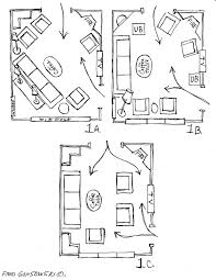 furniture floor plans. best 25 furniture arrangement ideas on pinterest placement how to arrange and living room layout floor plans n