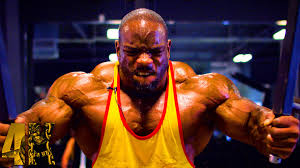 johnnie o jackson s ultimate chest day 4k resolution full workout