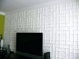 3d wall decor panels wall art l 3d wall decor panels