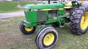 john deere 2750 wiring diagram wiring diagram libraries john deere 2750 tractor john deere 2750 tractor