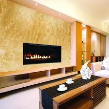 direct vent natural gas corner fireplace best superior linear indoor fireplaces