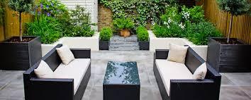 Small Picture London Garden Design Markcastroco