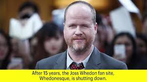 Joss whedon has always kept his personal life as private as possible. Joss Whedon S Ex Wife Alleges Serial Cheating In Scathing Essay