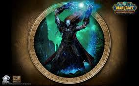 top 57 world of warcraft wallpapers
