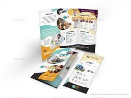 catalog template free 48 unique publisher catalog template template free