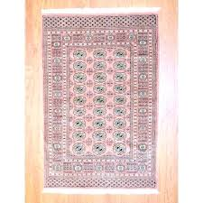 4x6 oriental rugs oriental hand knotted wool rug x 6 4 x 6 oriental area rugs