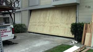 garage door skins dreaded pictures inspirations faux wood wooden large size of wood one piece garage our garage doors
