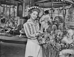 Betsy Smith attends a 1940 Fiesta carnival #FiestaSanAntonio | Carnival,  Fiesta, Event