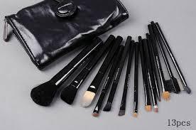mac brush 34 mac bridal makeup mac makeup gift set latest fashion