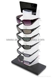 sunglasses display pop display