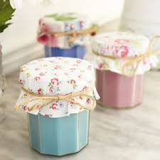 Jam Jar Decorating Ideas 100 Best Bon Maman Jar Ideas Images On Pinterest Jam Jar Glass 26