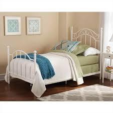 normal kids bedroom. Design Decorating For Rooms Room Normal Kids Bedroom Ideas Teenage D