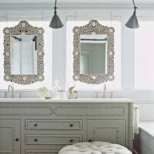 cottage bathroom mirror ideas. Cottage Bathroom Mirror Ideas R