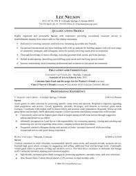 Resume Sample For Technical Jobs Electronics 20 And 20 Communication ...