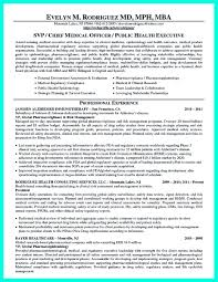 11 Pliance Officer Cover Letter Sample Collection Of Solutions