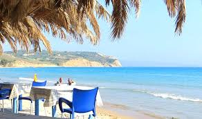 Image result for grecia paralia