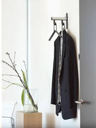 Coat Rack Systems Custom Tertio Is The Answer To Attractively Designed Cloakroom Systems For