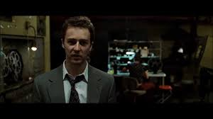 19 Things You Didn T Know About Fight Club Because Not Talking About It Is So 1999