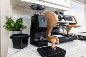 You will find some small coffeemaker reviews and some representative small coffee machines below. The 5 Best Espresso Machines You Can Buy Clive Coffee