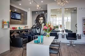Elle Hair Design Broomall Ascot Hendra Clayfield Hamilton Hairdresser Salon Stylist