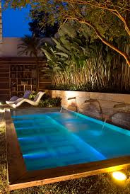 swimming pool lighting design. Sítio Prosperidade: Piscinas - Find More Beautiful And Inspiring Pins On. This Pin On Pool Lighting Ideas Swimming Design