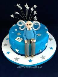 birthday ideas for men cakes for men photo birthday cake idea men birthday cake ideas birthday