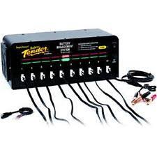 battery tender motorcycle wires electrical cabling battery tender 081 0114 6 6ft standard lead wires