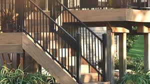 metal stair handrail. Fine Metal Metal Stair Railing And Handrail T