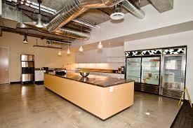office kitchenette design. Brilliant Kitchenette Good Design Office Kitchen Ideas In Kitchenette T