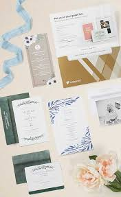 Vistaprint Wedding Seating Chart 20 Beautiful Vistaprint Wedding Programs Inspiration