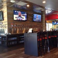 photo of round table pizza clubhouse concord ca united states