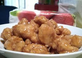 Chicken popcorn asam manis bahan marinasi : Resep Mantap Chicken Popcorn Asam Manis Lalapan Yang Enak Dan Gurih