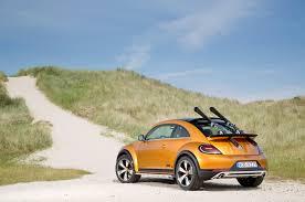2018 volkswagen beetle dune. wonderful volkswagen eric weiner to 2018 volkswagen beetle dune