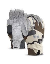 Yukon Pro Glove