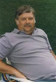 Ivan Watkins Obituary - Santa Clarita, California | Legacy.com