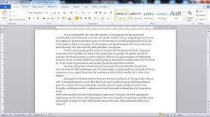living in a city essay there are advantages and disadvantages of there are advantages and disadvantages of living in a large city images for the essay