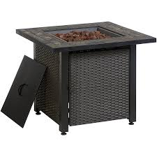 outdoor furniture set lowes. Home Interior: New Lowes Fire Pit Set Clearance Wood Burning From Outdoor Furniture