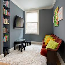30 outstanding rec room ideas to